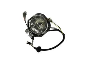 FREIGHTLINER CENTURY CLASS Headlamp Assembly