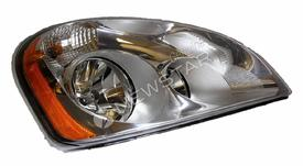 NEWSTAR S-21989 Headlamp Assembly