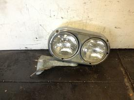 FREIGHTLINER FLC120 Headlamp Assembly