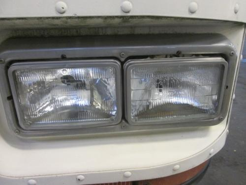 PETERBILT 362 Headlamp Assembly