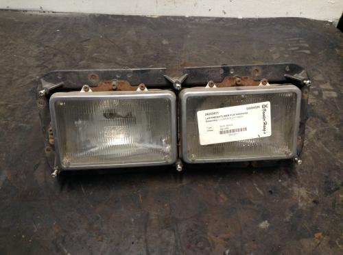 FREIGHTLINER FLA USF-1E HIGH Headlamp Assembly