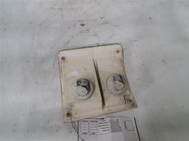 VOLVO FE Headlamp Assembly