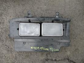 GMC T6500 Headlamp Assembly
