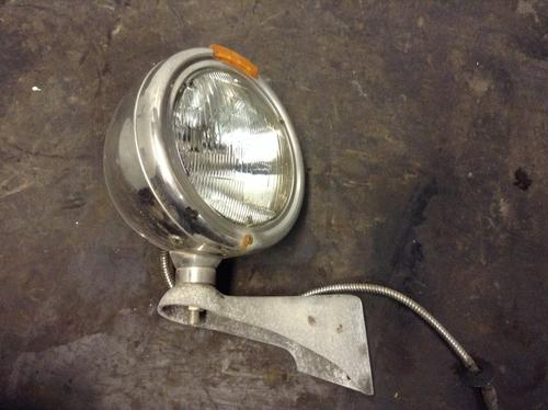 PETERBILT 379 Headlamp Assembly