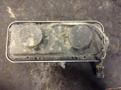 FREIGHTLINER CLASSIC XL Headlamp Assembly