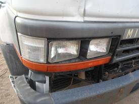 MITSUBISHI FE Headlamp Assembly