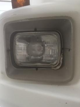 FREIGHTLINER FL70 Headlamp Assembly