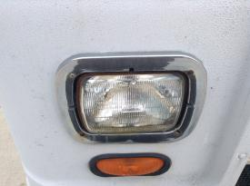 FREIGHTLINER MT Headlamp Assembly