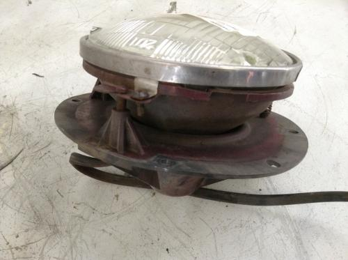 KENWORTH T2000 Headlamp Assembly
