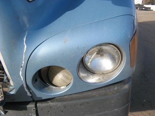 FREIGHTLINER CENTURY Headlamp Assembly