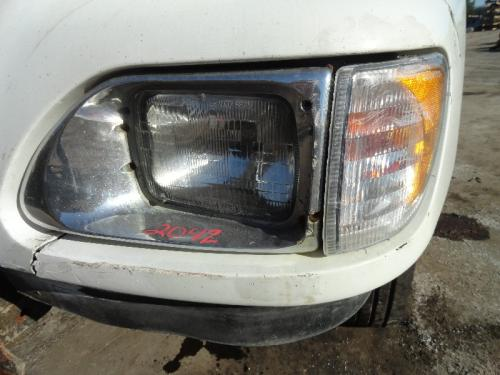 INTERNATIONAL 9400I Headlamp Assembly