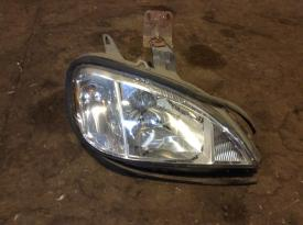 FREIGHTLINER COLUMBIA 120 Headlamp Assembly