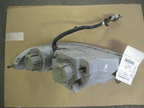 INTERNATIONAL 4200 Headlamp Assembly