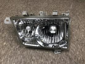 FORD LCF55 Headlamp Assembly