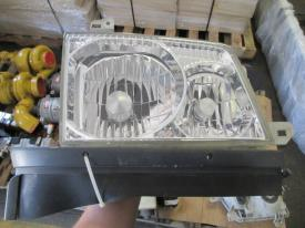 FORD LCF550 Headlamp Assembly