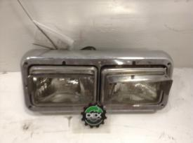 WESTERN STAR 4900SA Headlamp Assembly