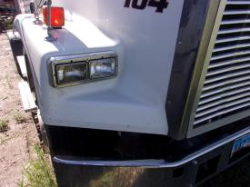 FREIGHTLINER FLD120 SD Headlamp Assembly