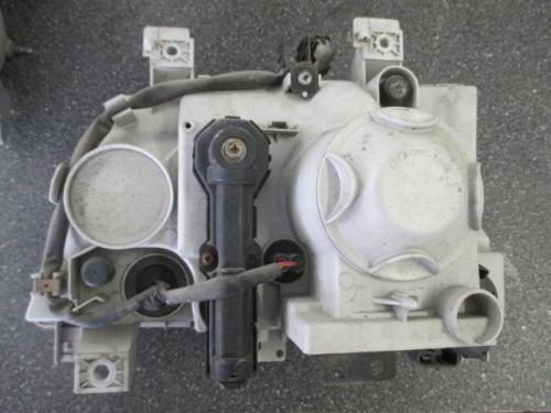 MITSUBISHI FUSO FE180 Headlamp Assembly
