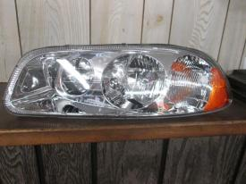 MACK CT713 Headlamp Assembly