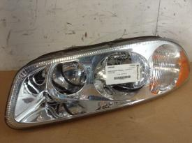 MACK CX VISION Headlamp Assembly