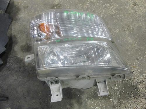 MITSUBISHI FUSO FE160 Headlamp Assembly