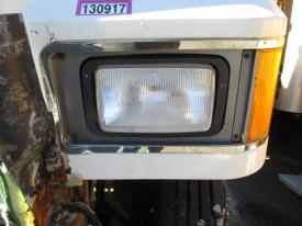 MACK CHU613 Headlamp Assembly