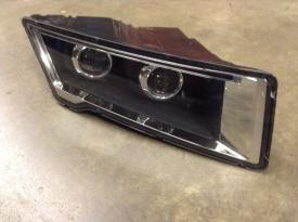 WESTERN STAR TRUCKS 5700 Headlamp Assembly
