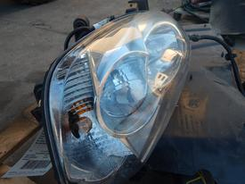INTERNATIONAL LONESTAR Headlamp Assembly