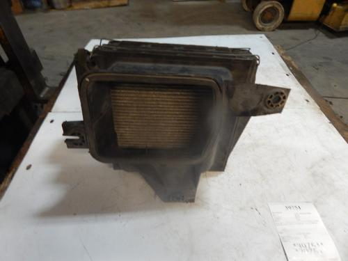 FREIGHTLINER  Heater Assembly