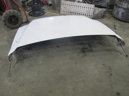 FORD F450SD (SUPER DUTY) Hood