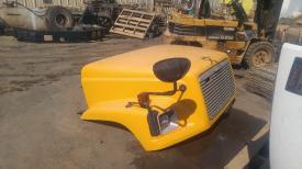 FREIGHTLINER FS65 CHASSIS Hood