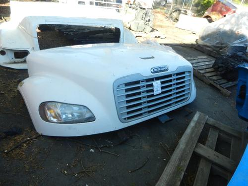 FREIGHTLINER M2  MEDIUM DUTY Hood