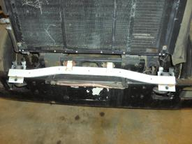 INTERNATIONAL 8100 Hood Hinge