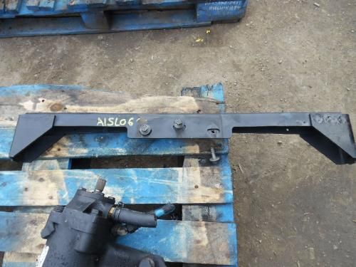 INTERNATIONAL 4300 Hood Hinge