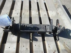 INTERNATIONAL PROSTAR Hood Hinge