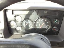 FORD AT9522 Instrument Cluster
