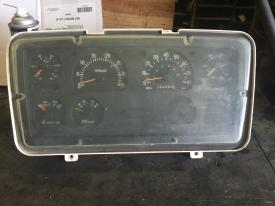 FORD/ STERLING L-8513 Instrument Cluster