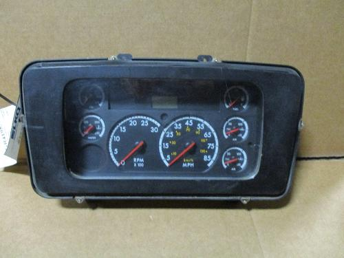 STERLING AT9513 Instrument Cluster