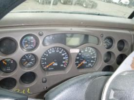 MACK CX612 Instrument Cluster