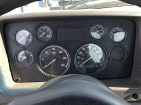 STERLING A8513 Instrument Cluster