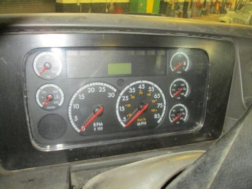 STERLING AT8513 Instrument Cluster