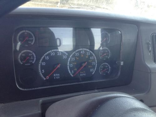 STERLING LT9513 Instrument Cluster