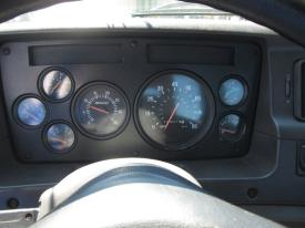 FORD 9513 Instrument Cluster