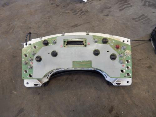 GMC - MEDIUM W3500 Instrument Cluster