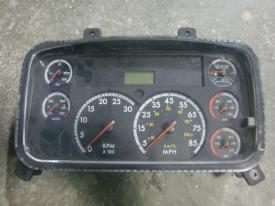 MISC OTHER Instrument Cluster
