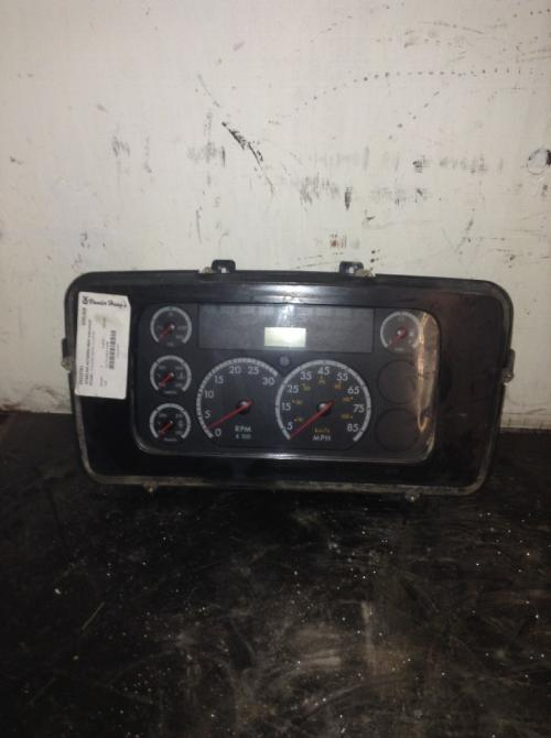 STERLING ACTERRA 5500 Instrument Cluster