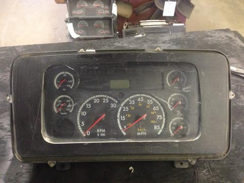 STERLING LT9500 Instrument Cluster
