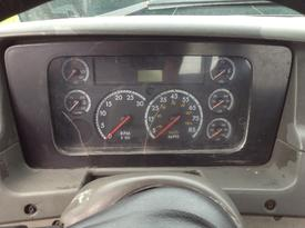 STERLING A9500 SERIES Instrument Cluster