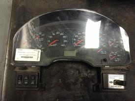 INTERNATIONAL 4400 Instrument Cluster