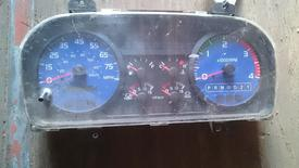 Hino Other Instrument Cluster